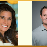 060 Kerri & Ken Courtright- Generate A Second, Third & Fourth Income Stream