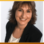 078 Develop the Right Mindset for Wealth with Fran Banting