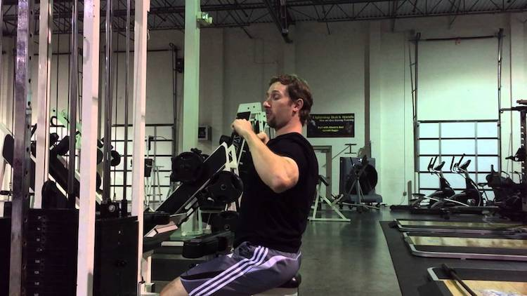 Lat-Pull-Up-Pulldown