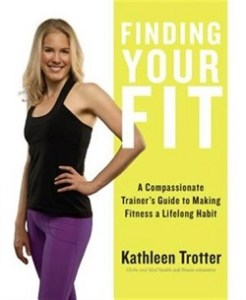 Kathleen-Trotter-Finding-Your-Fit