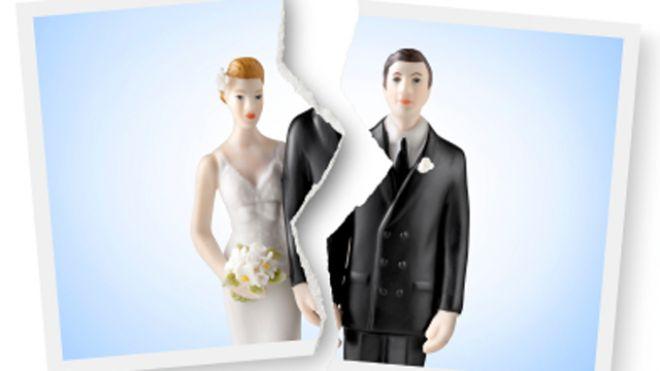 PENSADO EN DIVORCIARTE