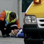DESPIDO POR BAJA LABORAL TRAS ACCIDENTE DE TRAFICO