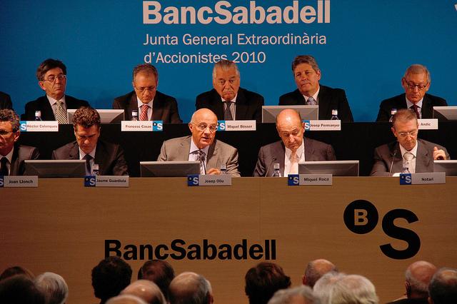 Eliminar la cl usula suelo de banco sabadell for Acuerdo clausula suelo banco sabadell