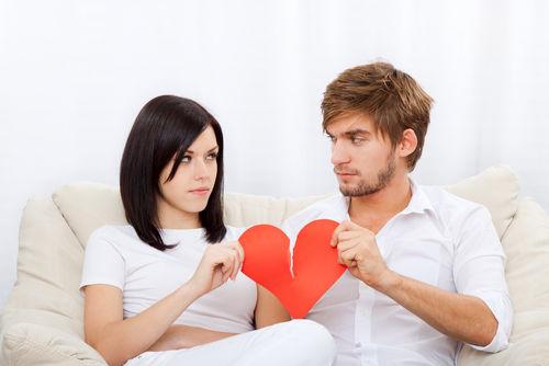 CONSEJOS PARA ENFRENTAR UN DIVORCIO CONTENCIOSO