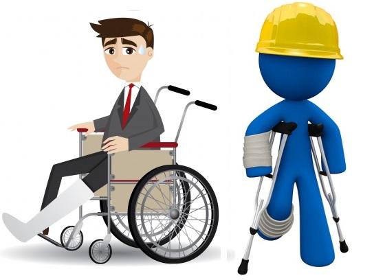 incapacidad-permanente-silla-de-ruedas