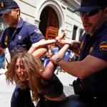 MANUAL DEL DETENIDO ¿CUÁLES SON MIS DERECHOS Y OBLIGACIONES ANTE UNA DETENCION POLICIAL?