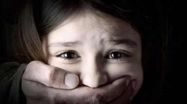 SUSTRACCION PARENTAL MENORES DIVORCIO ESPAÑA
