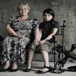 EL SÍNDROME DE ALIENACIÓN PARENTAL EN LOS TRIBUNALES