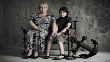 SÍNDROME DE ALIENACIÓN PARENTAL EN LOS TRIBUNALES