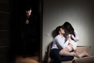ABOGADOS DIVORCIO ESPAÑA