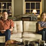 CONSEJOS PARA CONDUCIR UN BUEN DIVORCIO EXPRESS CON TU EX PAREJA. TIPS PARA DIVORCIOS FELICES