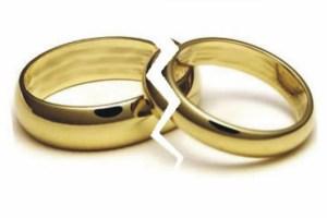 divorcio gay