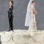 TODOS LOS GASTOS EN IMPUESTOS TRAS UN DIVORCIO