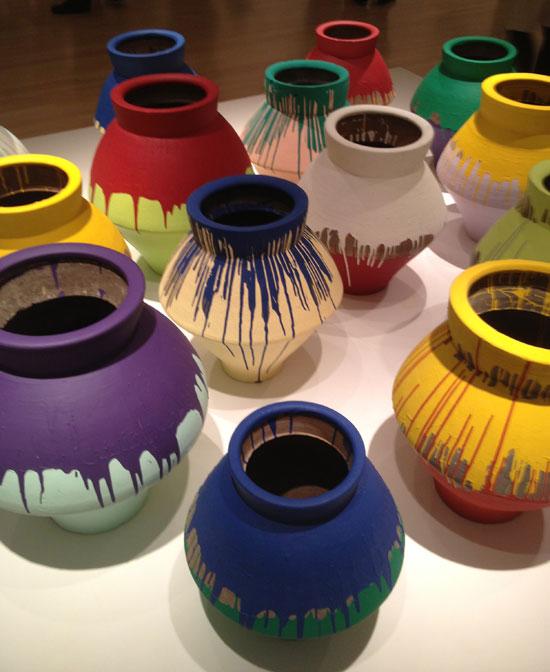 Urns-by-Ai-Weiwei