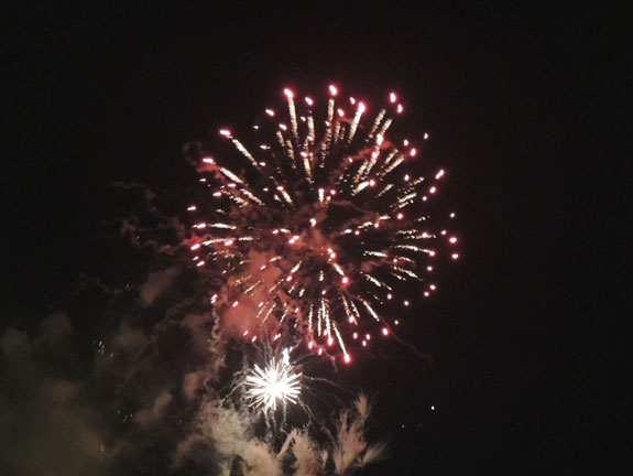 fireworks-two