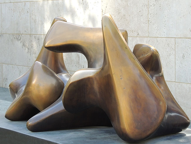 Dallas-Sculpture-one