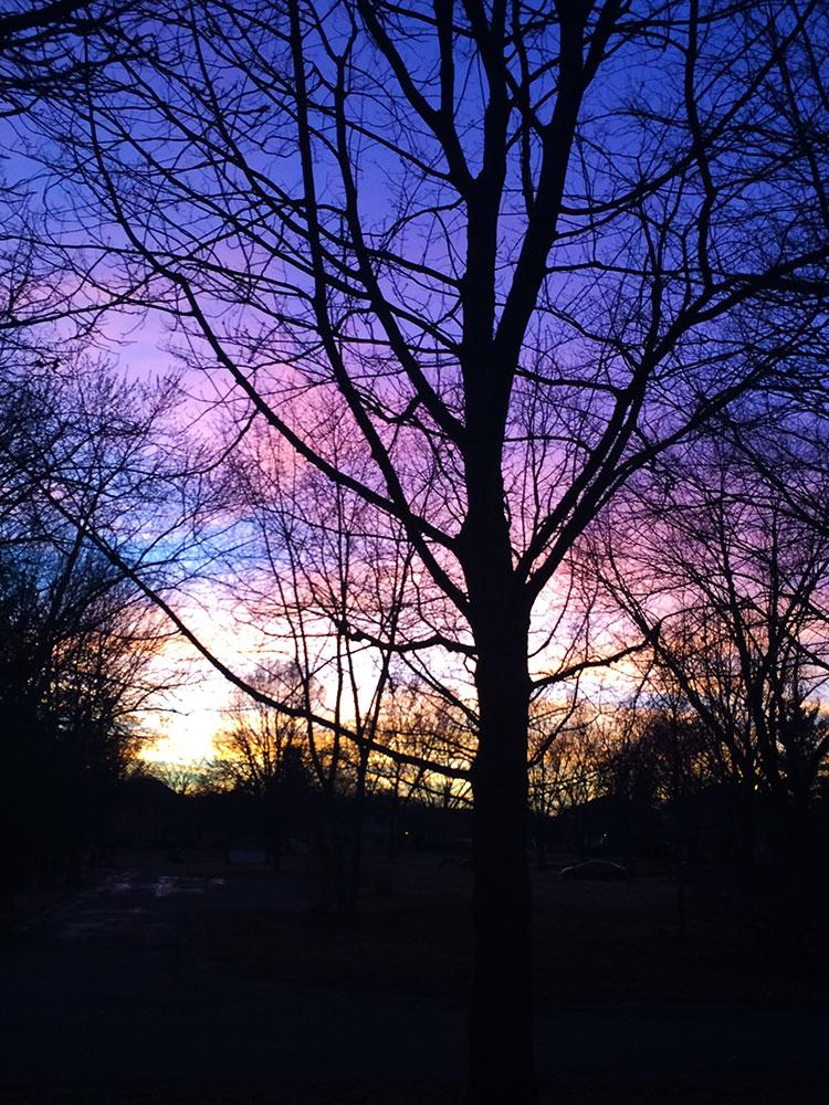 sunset-from-the-paledium