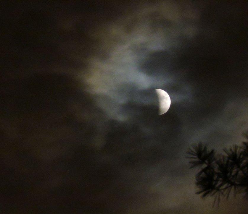 Lunar-Eclipse-Two