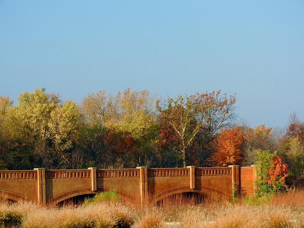 the-bridge-at-the-monon-center