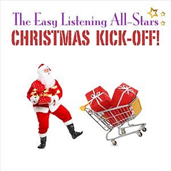 all-stars-christmas-kick-off