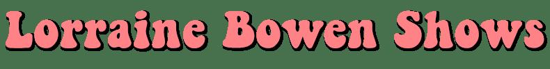 lorraine-bowen-title