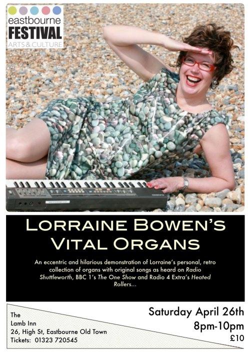 vital-organs-flyer3-eastbourne