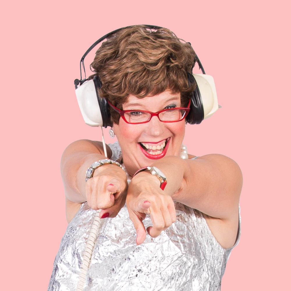 Lorraine Bowen in Colchester