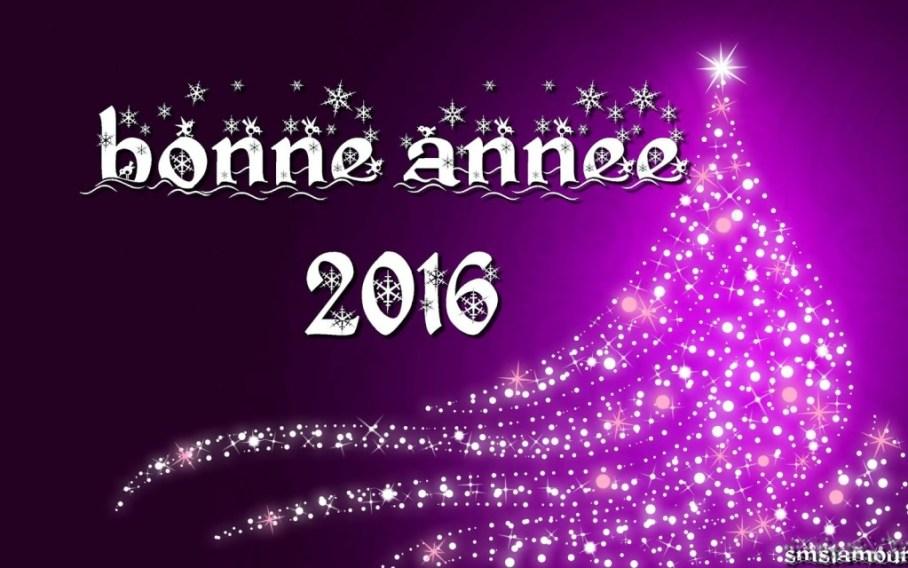 message-bonne-annee-2016-bonne-annee