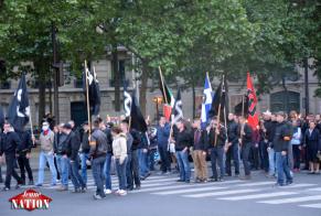 Photo-Défilé-Sébastien-Deyzieu-2015-Paris-photo-Jeune-nation-02-749x507