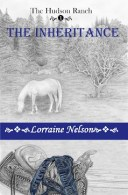 The Inheritance