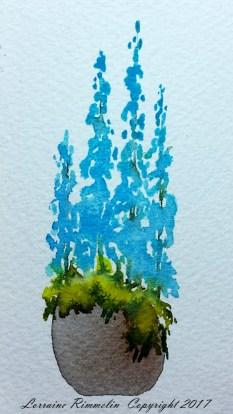 Edges-Flowering Pots7