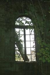Saulxures-Chateau-08