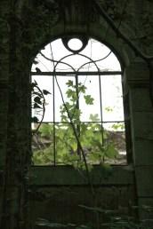 Saulxures-Chateau-09