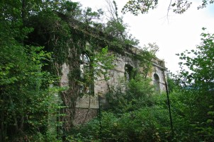 Saulxures-Chateau-11