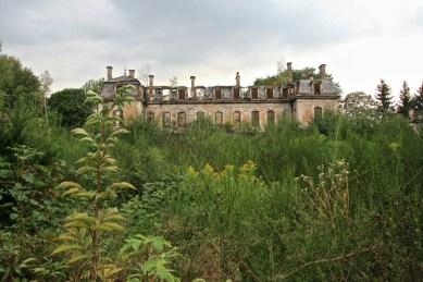 Saulxures-Chateau-13