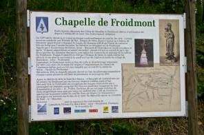 Froidmont-Chapelle-02