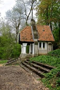 Froidmont-Chapelle-11