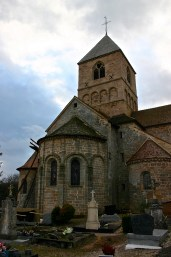 Relanges-Eglise-07