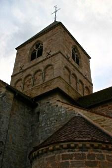 Relanges-Eglise-08