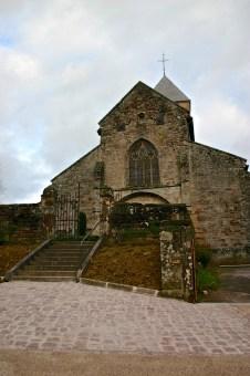Relanges-Eglise-14