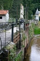 Droiteval-Abbaye-Ecr-Digue-02