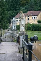 Droiteval-Abbaye-Ecr-Digue-03