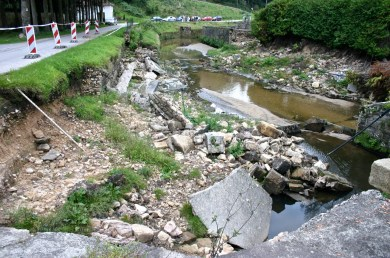 Droiteval-Abbaye-Ecr-Digue-10