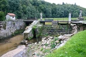 Droiteval-Abbaye-Ecr-Digue-11