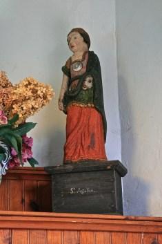 Kichompre-Chapelle-16