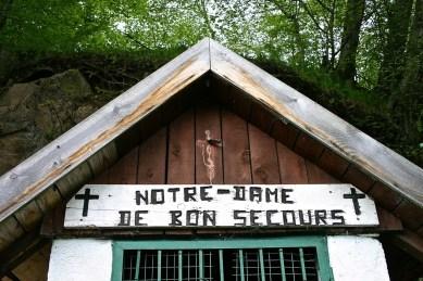 Laveline-devant-Bruyeres-Chapelle-3