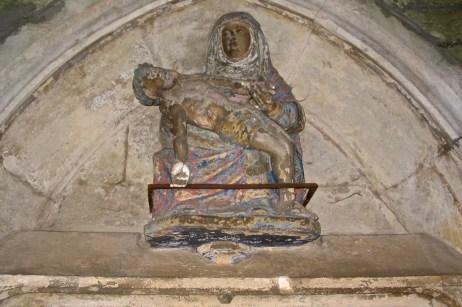 Parey-St-Cesaire-Eglise-01
