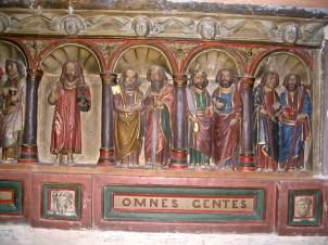 Parey-St-Cesaire-Eglise-05