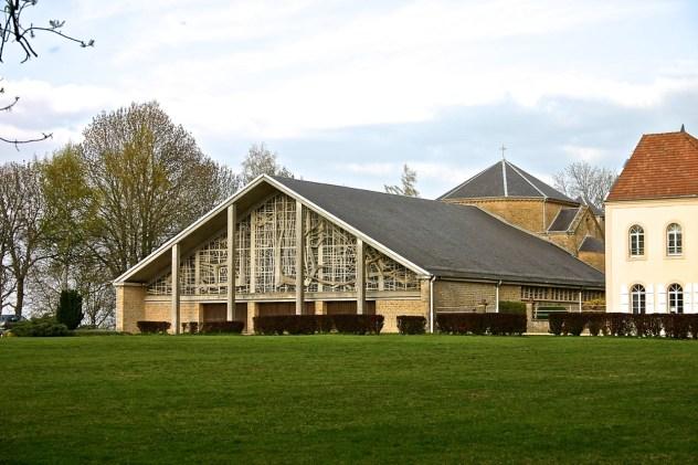 Saint-Valfroy-Ermitage-12