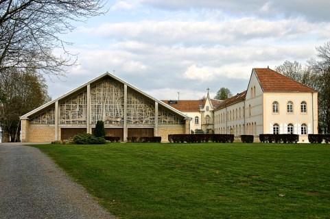 Saint-Valfroy-Ermitage-15